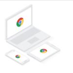 Google Chrome をインストールしよう