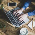 Seller Hubの導入方法